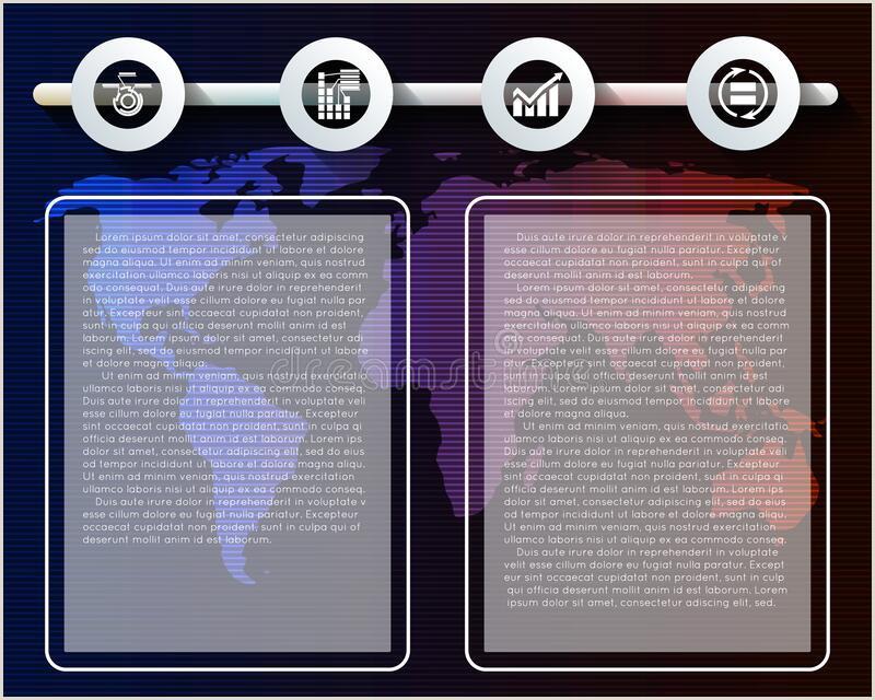Marketing Banner Stand Digital Advertising Panel Stand Marketing Banner Signboard