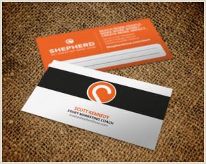 Marketing Business Card Ideas Digital Marketing Business Cards