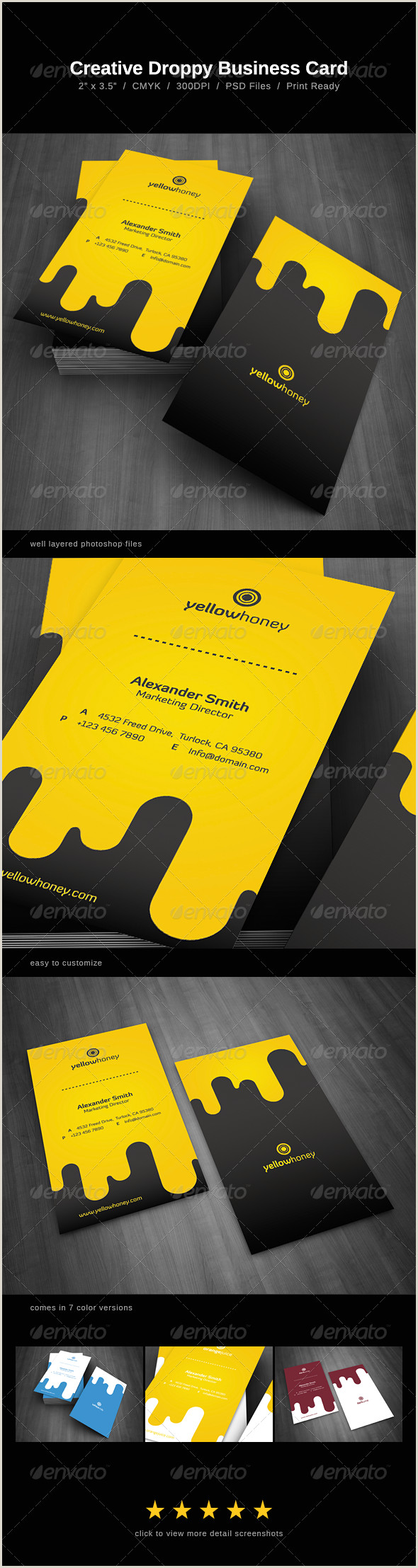 Marketing Business Card Ideas Pin On Flyer Template Layout