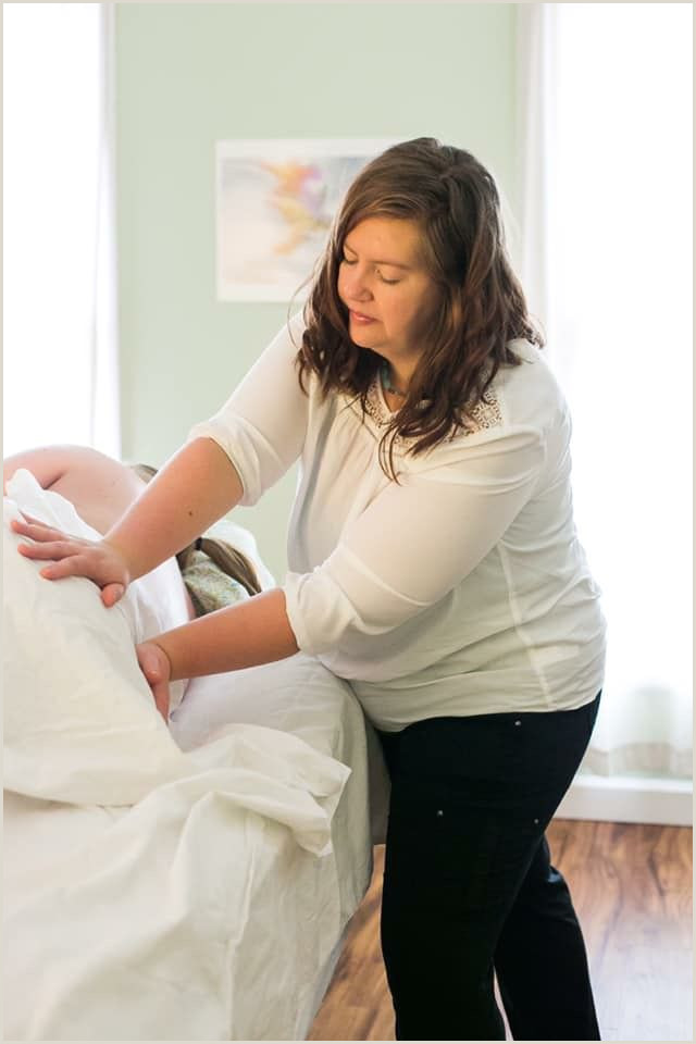 Massage Therapy Best Business Cards Northwest Indiana Therapists Offer Massages That May Help