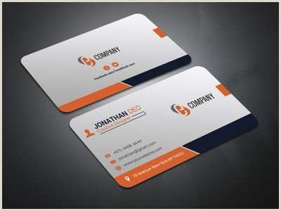Modern Business Card Designs Modern Business Card Designs Themes Templates And