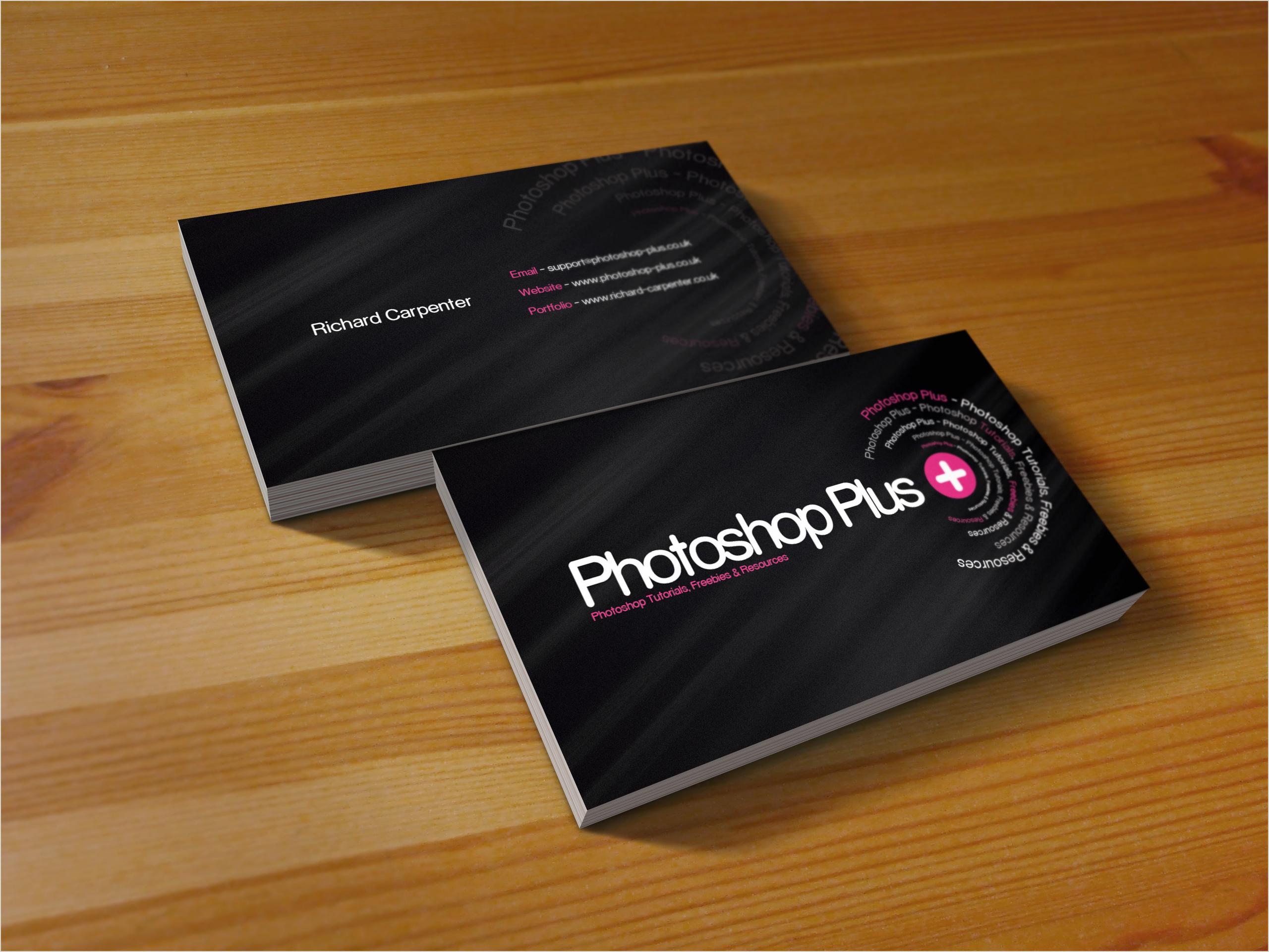 Modern Elegant Business Card Design 26 Fashionable Hardwood Flooring Business Cards