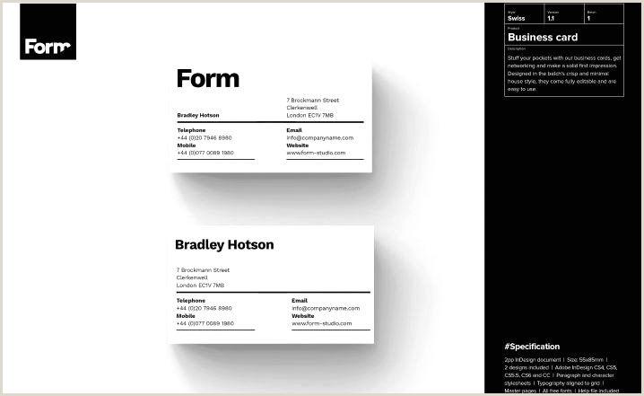 Modern Elegant Business Card Design Dapatkan Modern Poster Yang Berguna Dan Boleh Di Perolehi