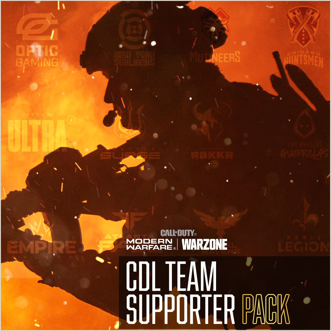 Modern Name Card Design Call Of Duty Modern Warfare For Xbox E