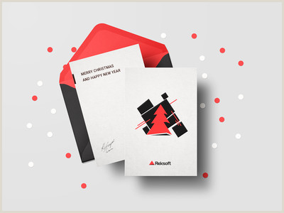 Modern Name Card Design Modern Card Designs Themes Templates And Able