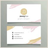 Modern Name Card Design Name Card Design Free Vector Art 74 462 Free Downloads