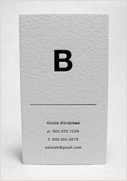 Modern Simple Business Cards 100 Beautiful Creative And Minimal Business Cards