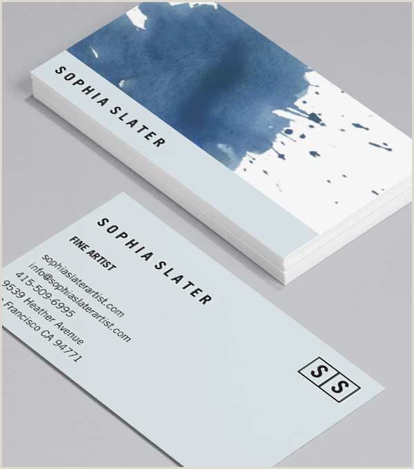 Moo Unique Business Cards Customizable Business Cards Design Templates