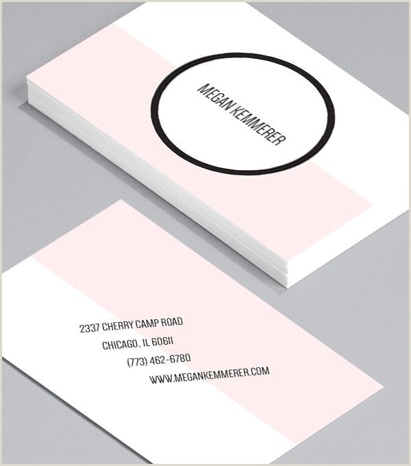 Moo Unique Business Cards Designvorlagen Für Visitenkarten Durchstöbern