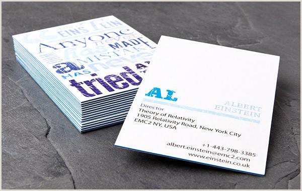 Moo Unique Business Cards Moo Print Visitenkarten Bilder Kostenlos Drucken