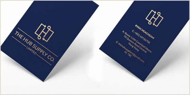 Most Affordable Unique Business Cards 60 Modern Business Cards to Make A Killer First Impression