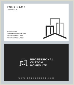 Most Affordable Unique Business Cards Affordable Business Cards