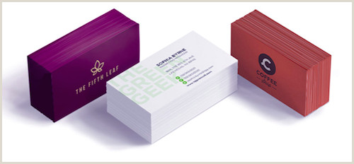 Most Affordable Unique Business Cards The Best Cheap Business Cards — And Why You Still Need E