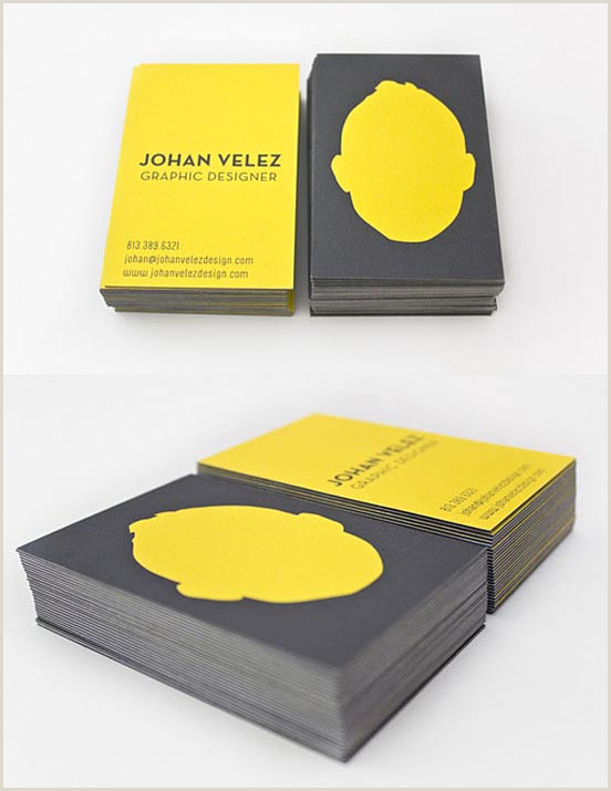 Most Beautiful Business Cards 50 Most Beautiful And Creative Visiting Cards Design