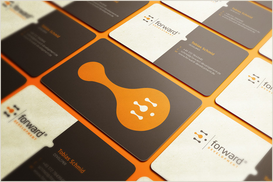Most Unique Business Cards Sites 38 Unique Business Cards That Will Make You Stand Out