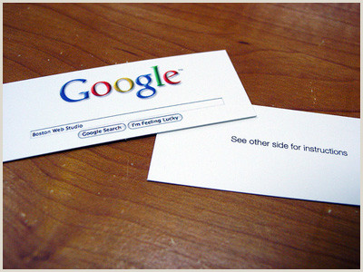 Most Unique Business Cards Sites 80 Creative & Unique Business Cards Web Designer Wall