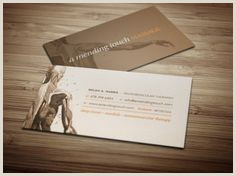 Most Unique Massage Therapy Business Cards 10 Best Massage Therapy Business Card Images