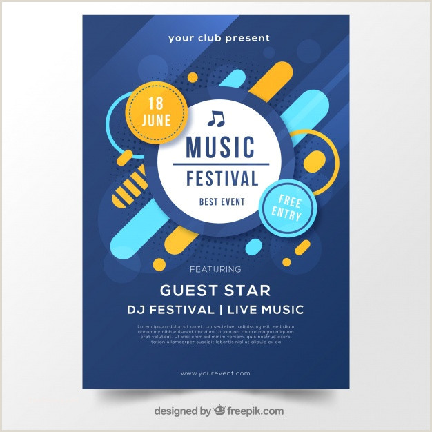 Music Business Card Design Coloring Pages Free Valentine Best The Flyer