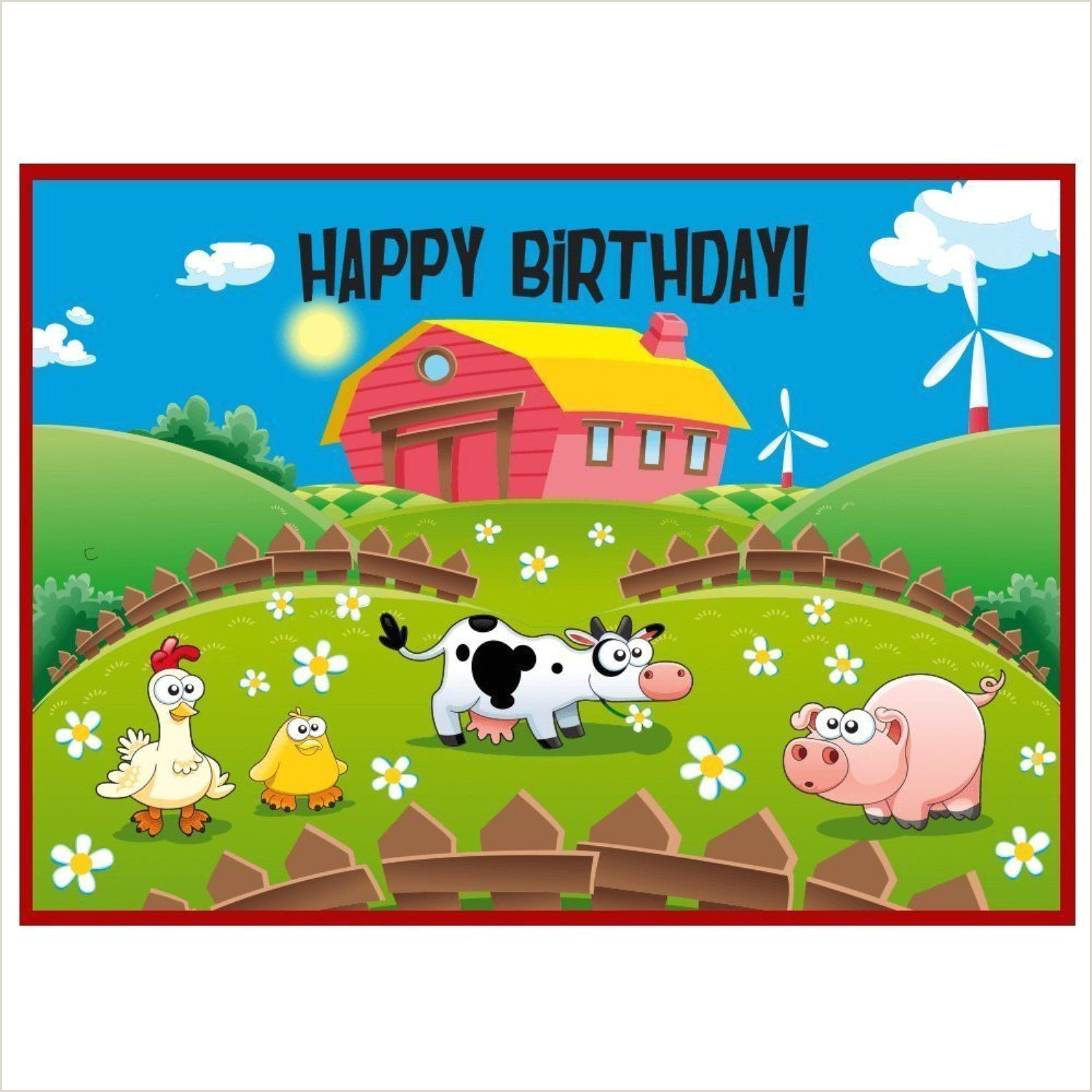 My Banner Is Clear Theme My Party Theme Based Birthday Banner For Cake Table