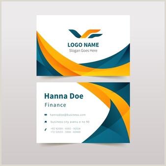 Name Card Design 24 428 Name Card Design