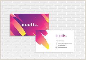 Name Card Design Name Card Design Free Vector Art 74 462 Free Downloads