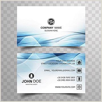 Name Card Design Template Business Card Design Templates Psd 7 232 Design Templates