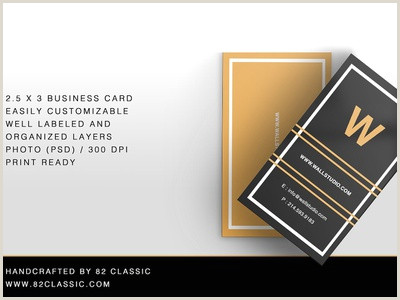 Name Card Design Template Card Template Designs Themes Templates And Able