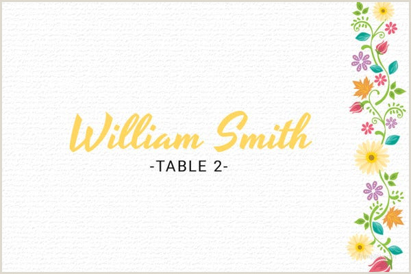 Name Card Design Template Name Card Template 15 Free Sample Example Format