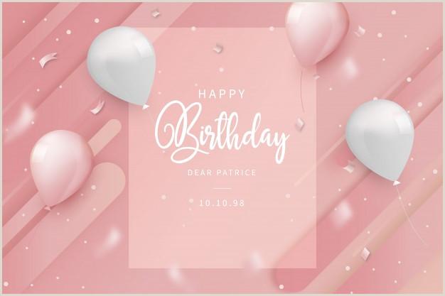 Name Card Ideas Birthday Card