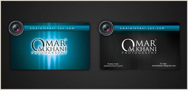 Name Card Sample Free 17 Examples Of Name Card Design In Psd Ai