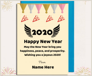 Name Cards Design Card Codez Name On Greeting Cards Write Name Pics