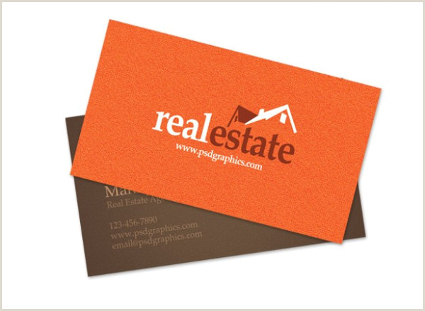 Name Cards Design Free 17 Examples Of Name Card Design In Psd Ai