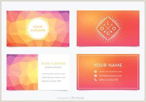 Name Cards Design Name Card Design Free Vector Art 74 456 Free Downloads