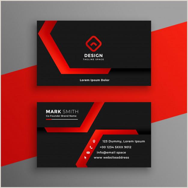 Name Cards Design Name Card Design