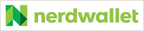 Nerdwallet Best Business Cards Best Balance Transfer Credit Cards For Business Nerdwallet