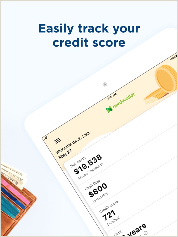 Nerdwallet Best Business Cards Best Free Finance Apps For Ipad Ios 9 And Below