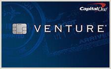 Nerdwallet Best Business Cards Best Small Business Credit Cards Of October 2020 Nerdwallet