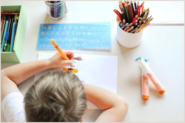 Nerdwallet Best Business Cards How To Set Up A Good Homeschool Environment