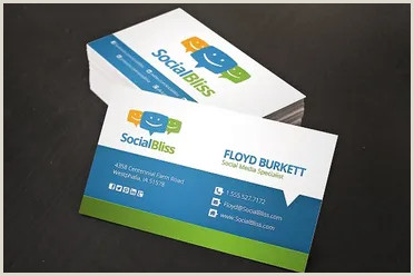 Networking Business Card Examples 20 Networking Business Card Templates Free Word Sample Designs