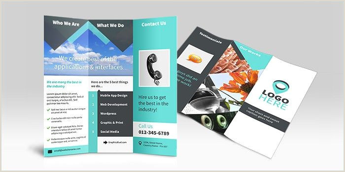 Networking Business Card Examples Dapatkan Corporate Poster Yang Menarik Dan Boleh Di Download