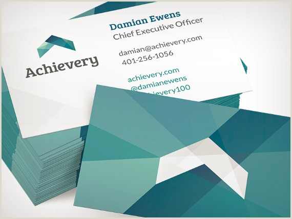 New Business Card Ideas 30 Creative Business Card Ideas & Designs