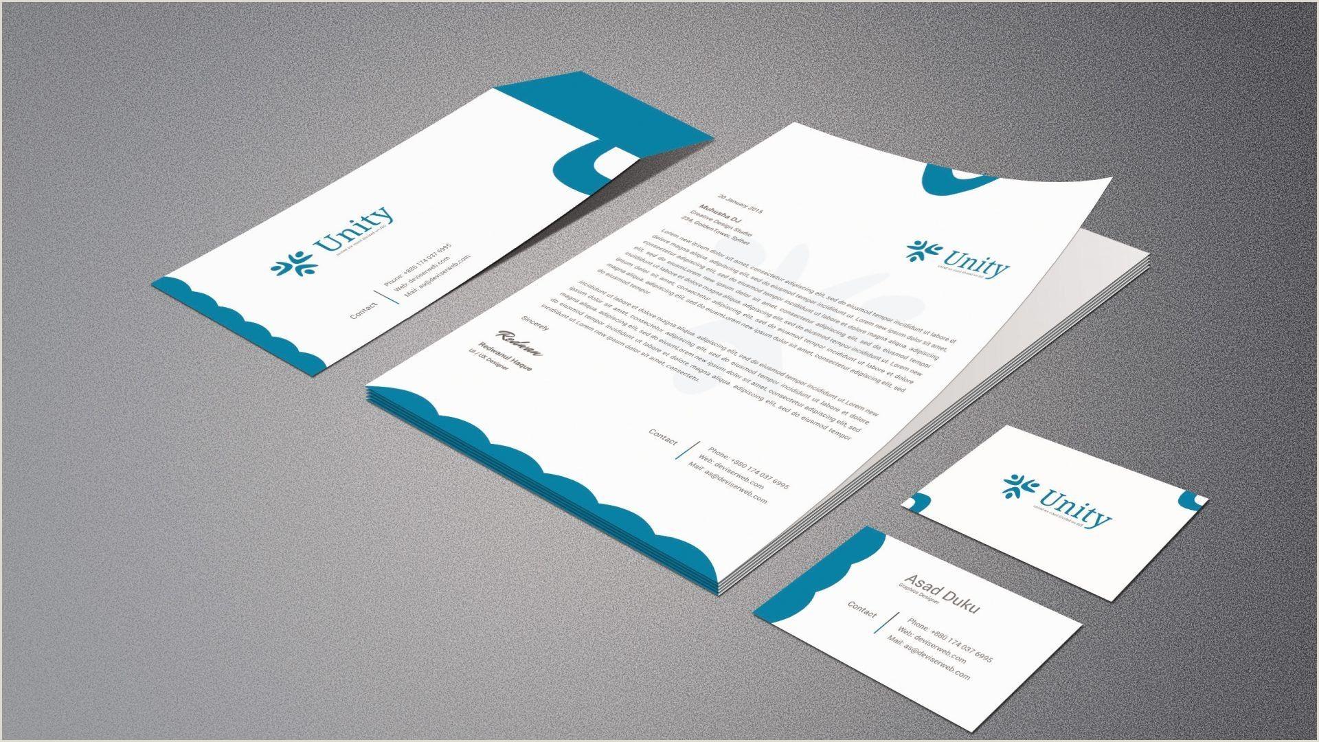 New Business Card Ideas Business Card Template Word 2020 Addictionary