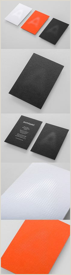 Nicest Business Cards 500 Best Architecture Logo Images