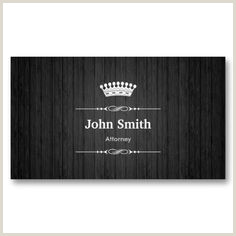 Normal Business Card Size Best Of Law Student Business Cards