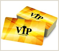 Normal Business Card Size Business Card Size Specifications And Dimensions