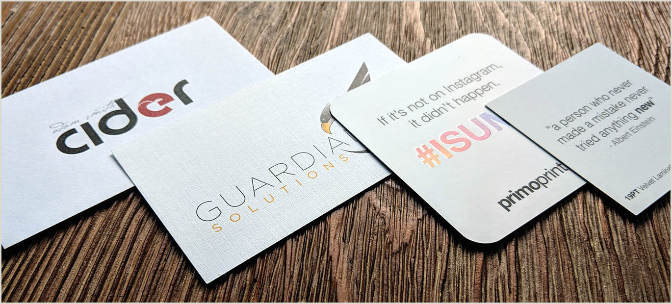 Normal Size For Business Card What Are The Most Popular Business Card Sizes