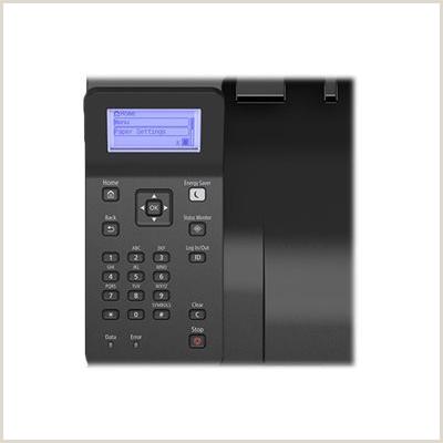 Office Max Banner Canon Imageclass Lbp214dw Printer Monochrome Laser