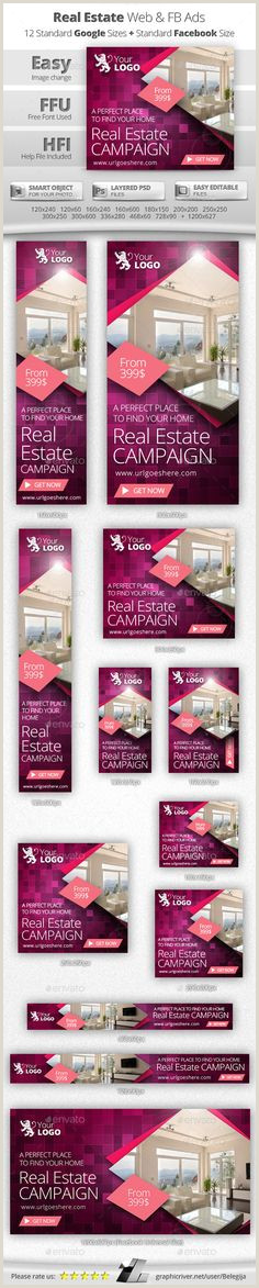 Office Max Banner Prices 60 Best Real Estate Signs Images