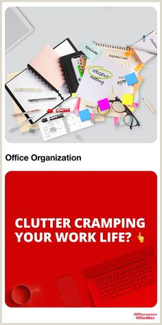 Office Max Banner Prices Fice Depot Officedepot On Pinterest