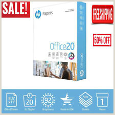 Office Max Banner Prices Ficemax Satin Banner Paper 100 Sheets Makes Banners Up To